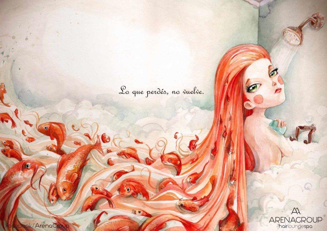 peces_aotw