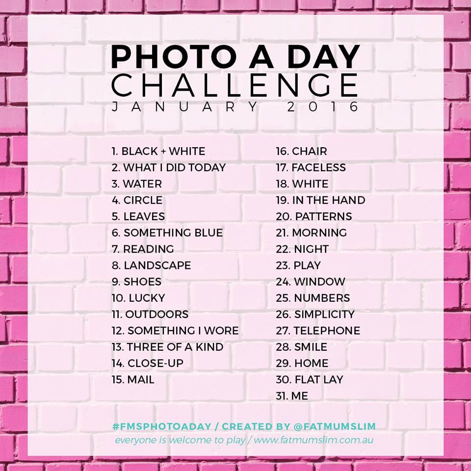 photo_a_day_regolamento