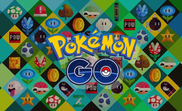 Gli effetti di Pokémon Go su Nintendo e sulle persone