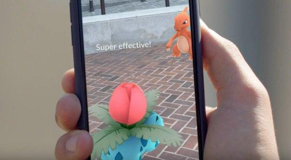 pokemon-go-app