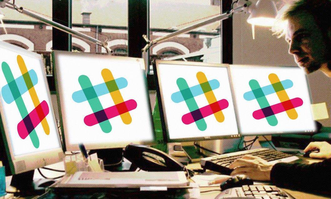 Slack vuole semplificarci il lavoro e si compra Missions