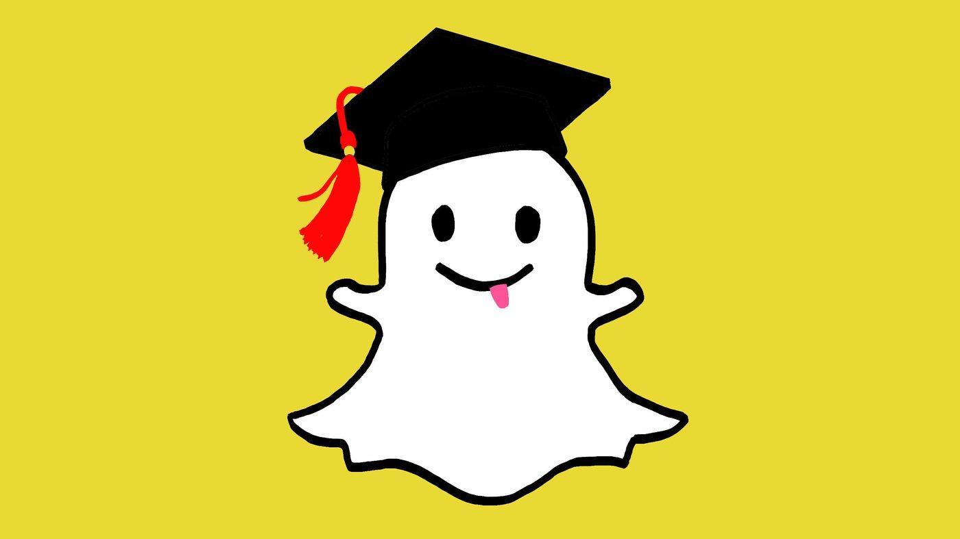 Come usare Snapchat da veri pro e pubblicare snap fuori dal coro