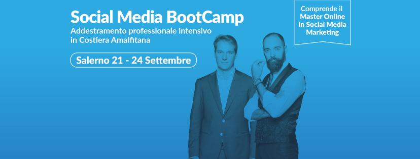 social_media_bootcamp_cover