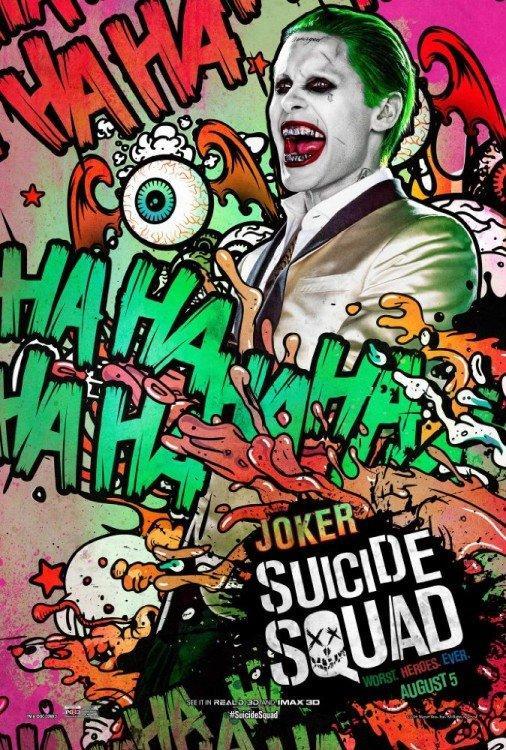 suicide-squa