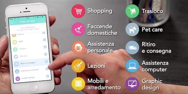 taskhunters-app