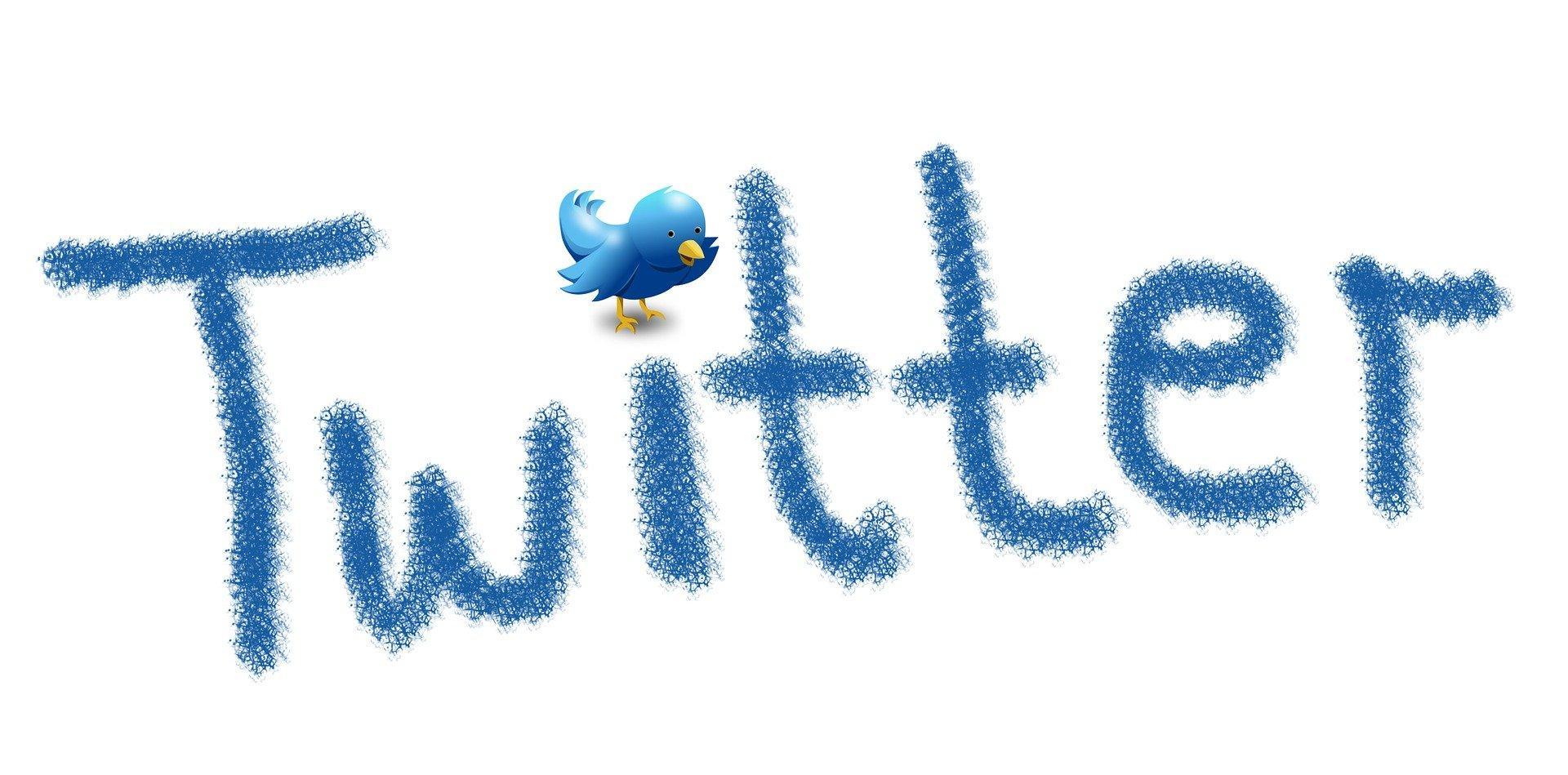 digital_pr_twitter