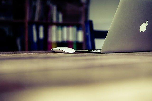 Startup innovative, come costituirla direttamente online