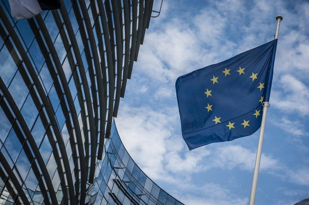 Ecco i nuovi strumenti di Facebook in vista delle elezioni europee