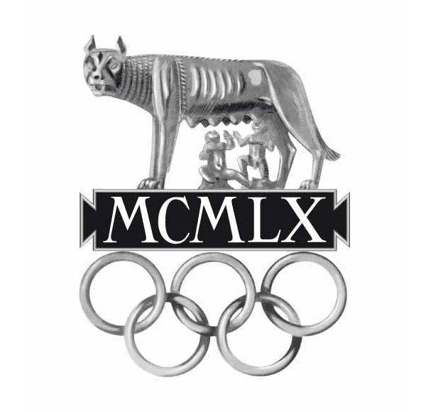 I migliori e i peggiori loghi delle Olimpiadi secondo i graphic designer