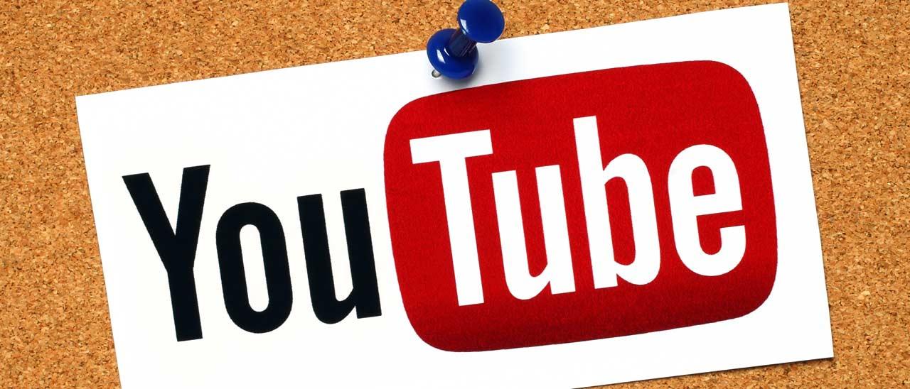 Da Youtube a Backstage: la possibile trasformazione di Youtube  in un vero e proprio social network