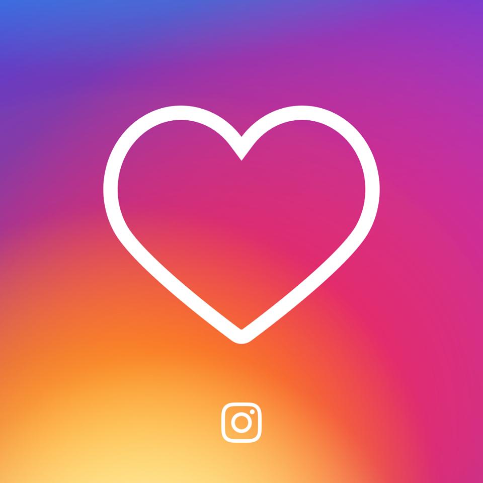 Instagram e linguaggio violento: nuove feature sui commenti