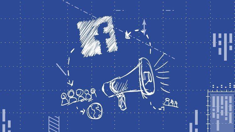 Facebook e formazione: BigF al fianco dei marketers di tutto il mondo