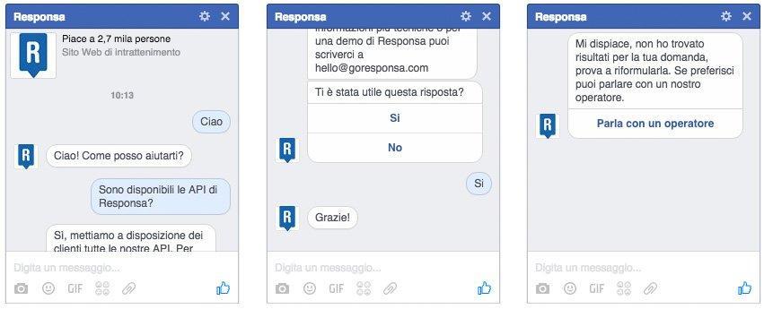 4.SOL IBRIDA chatbot_flow