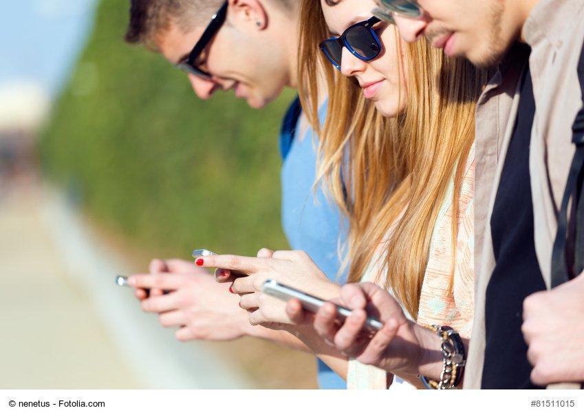 7_statistiche_sui_social_media_che_devi_assolutamente_sapere
