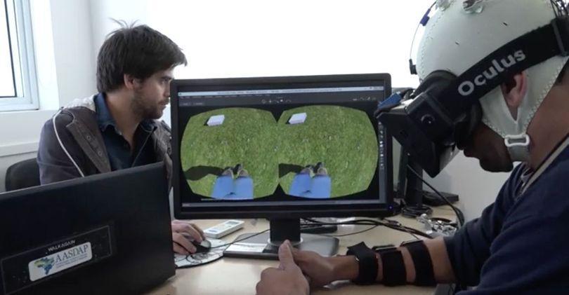 realtà-virtuale-1