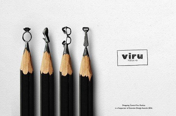 81681_pencils
