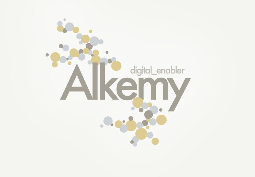 Alkemy si espande nei Balcani con l'apertura di Alkemy Doo Belgrado