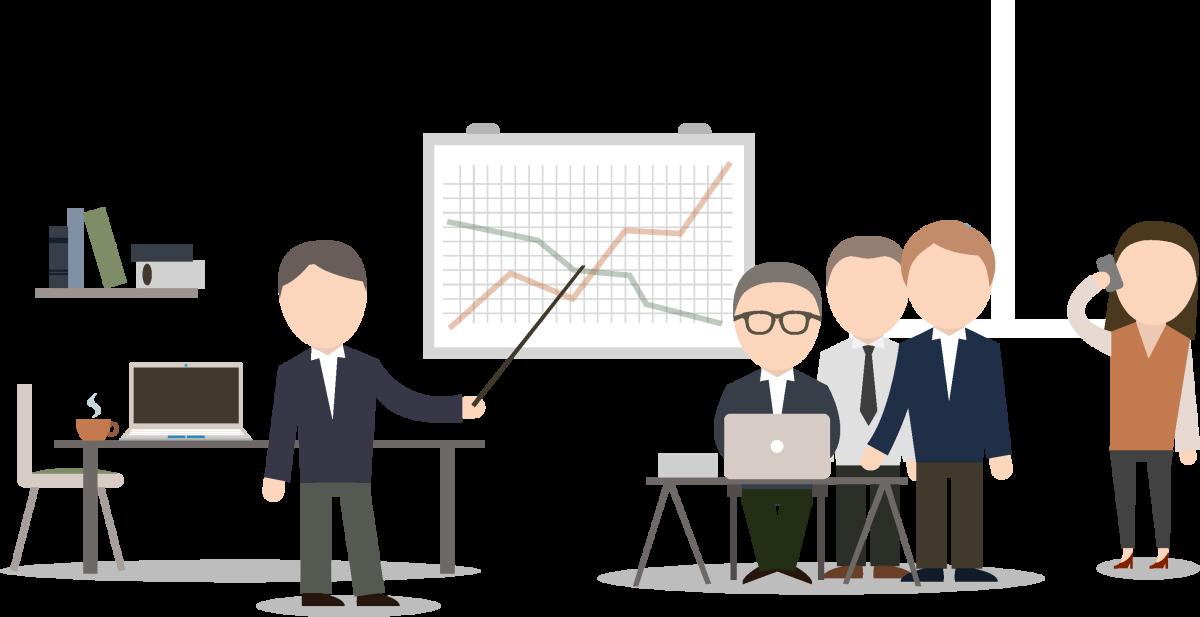 Il performance marketing rivoluzionerà il modo in cui verranno remunerate le agenzie?