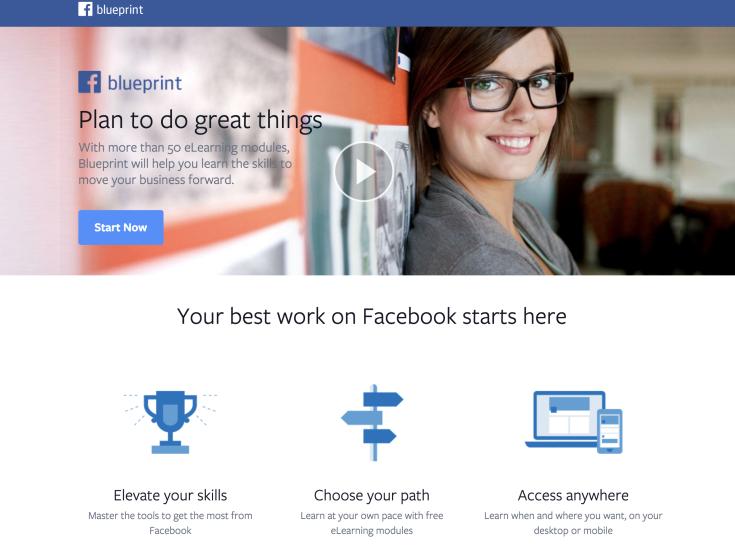 Facebook_blueprint_1