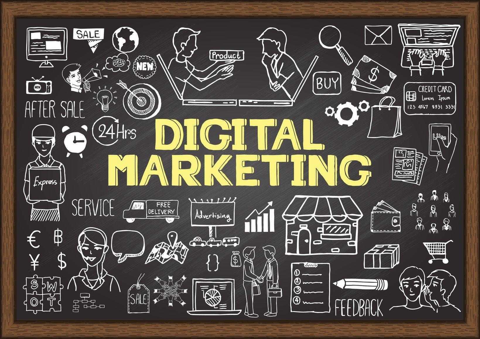 Come costruire una carriera nel Digital Marketing: non perderti la Free Masterclass