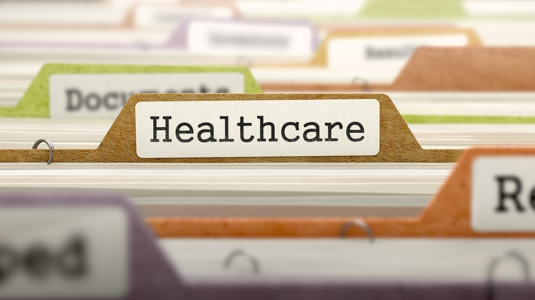 Quattro buone ragioni per formarsi in Healthcare Marketing