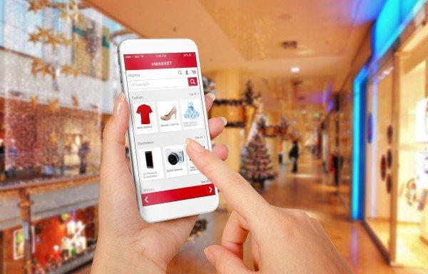PrestaShop Day: dai un boost al tuo eCommerce per Natale