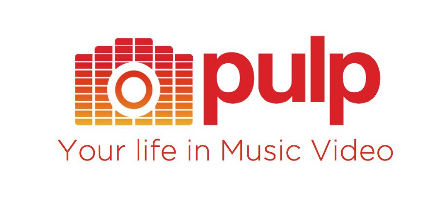 Pulp racconta la tua vita in un video musicale