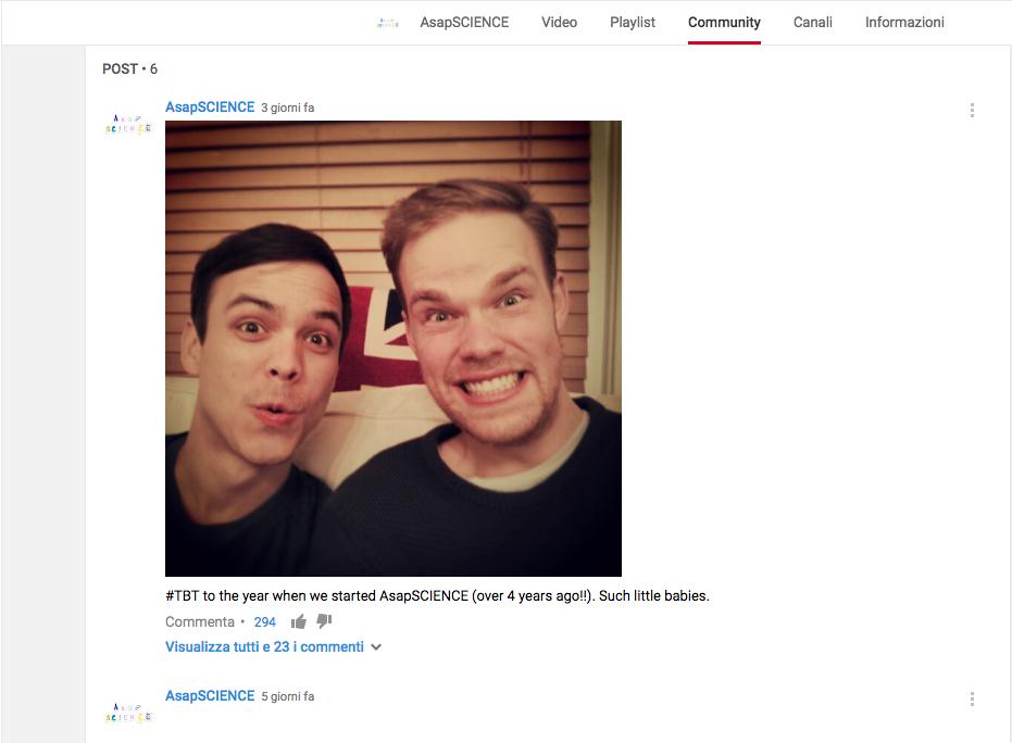 Youtube_Community_2