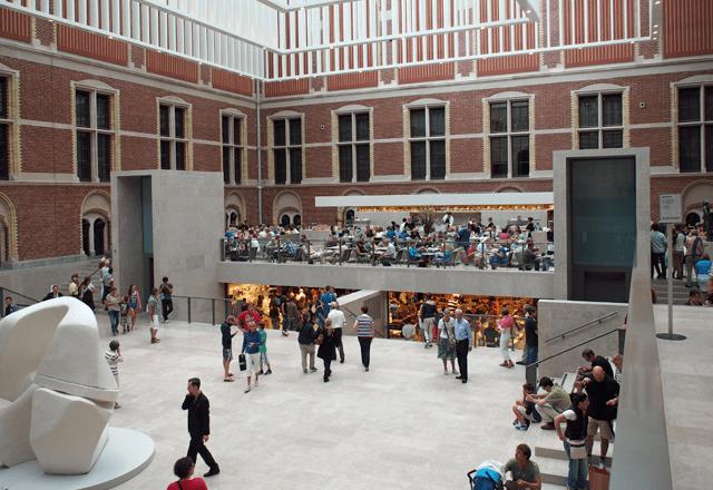 Business museale, ecco i 15 musei migliori in Europa secondo Tripadvisor