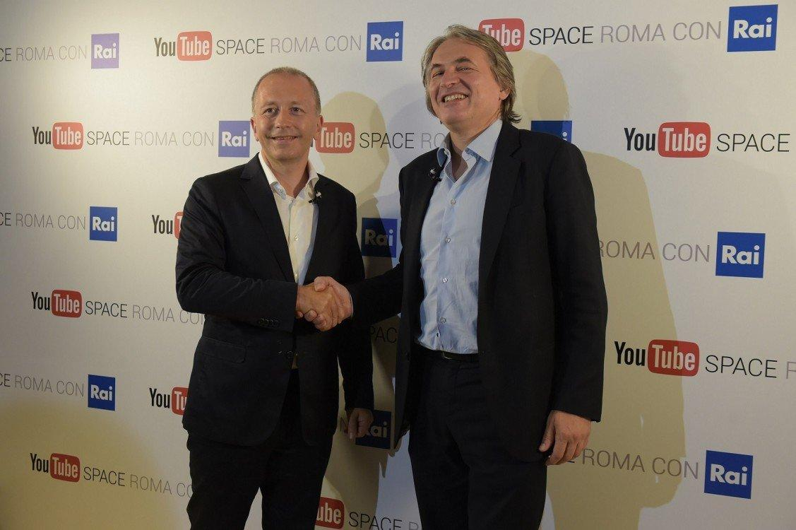 youtube_rai_pop_up_space_rome