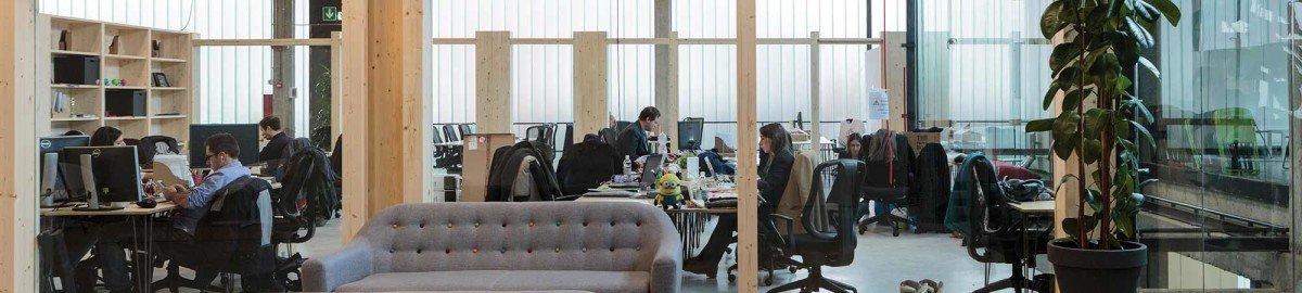 Welabs, la prima startup lanciata da Digital Magics a Bari (2)