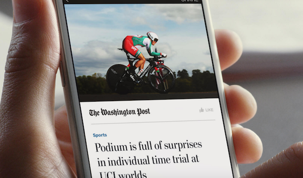 blog-mobile-instant-articles