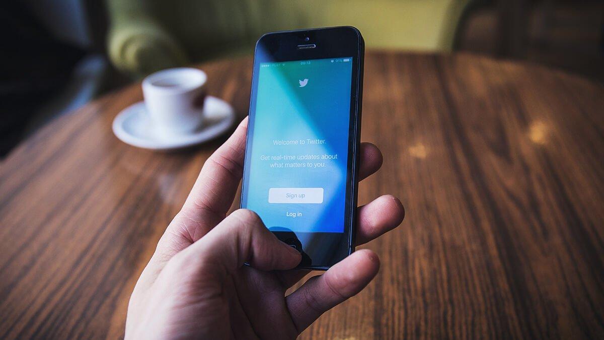 L'efficacia dei social media nel comunicare la salute