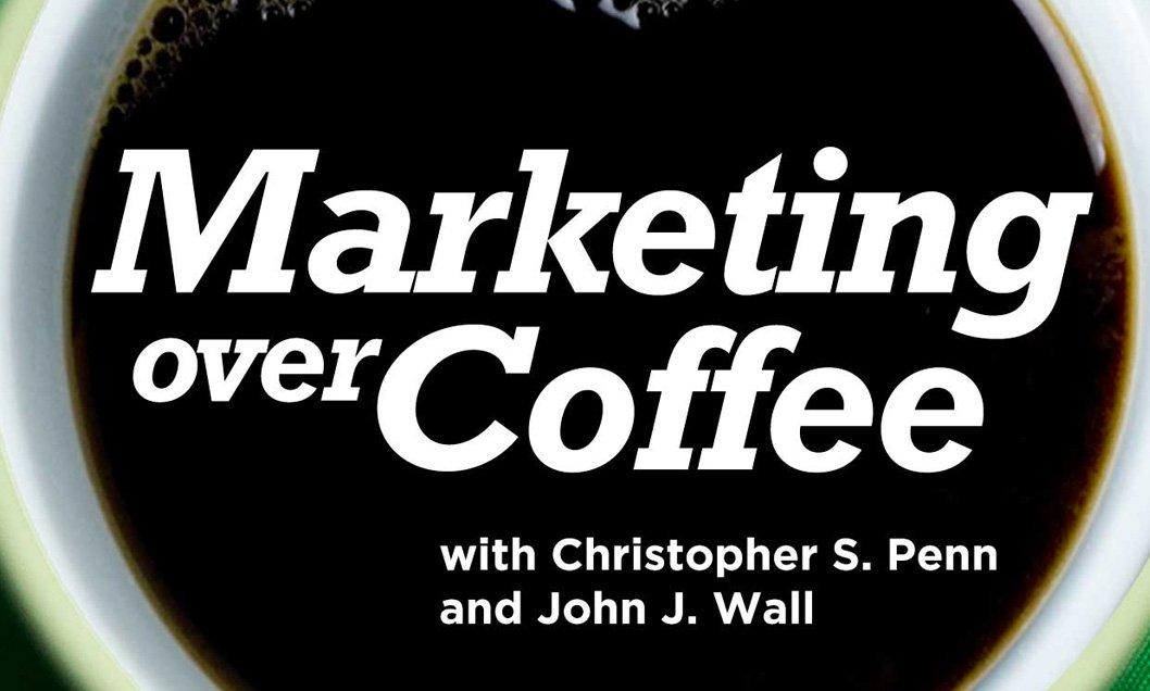 marketing_over_coffee
