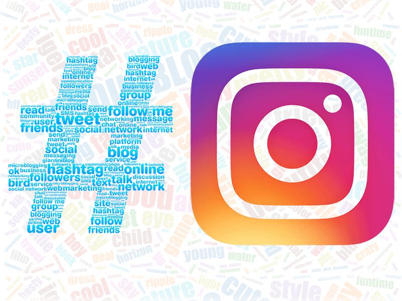 migliori-hashtag-instagram