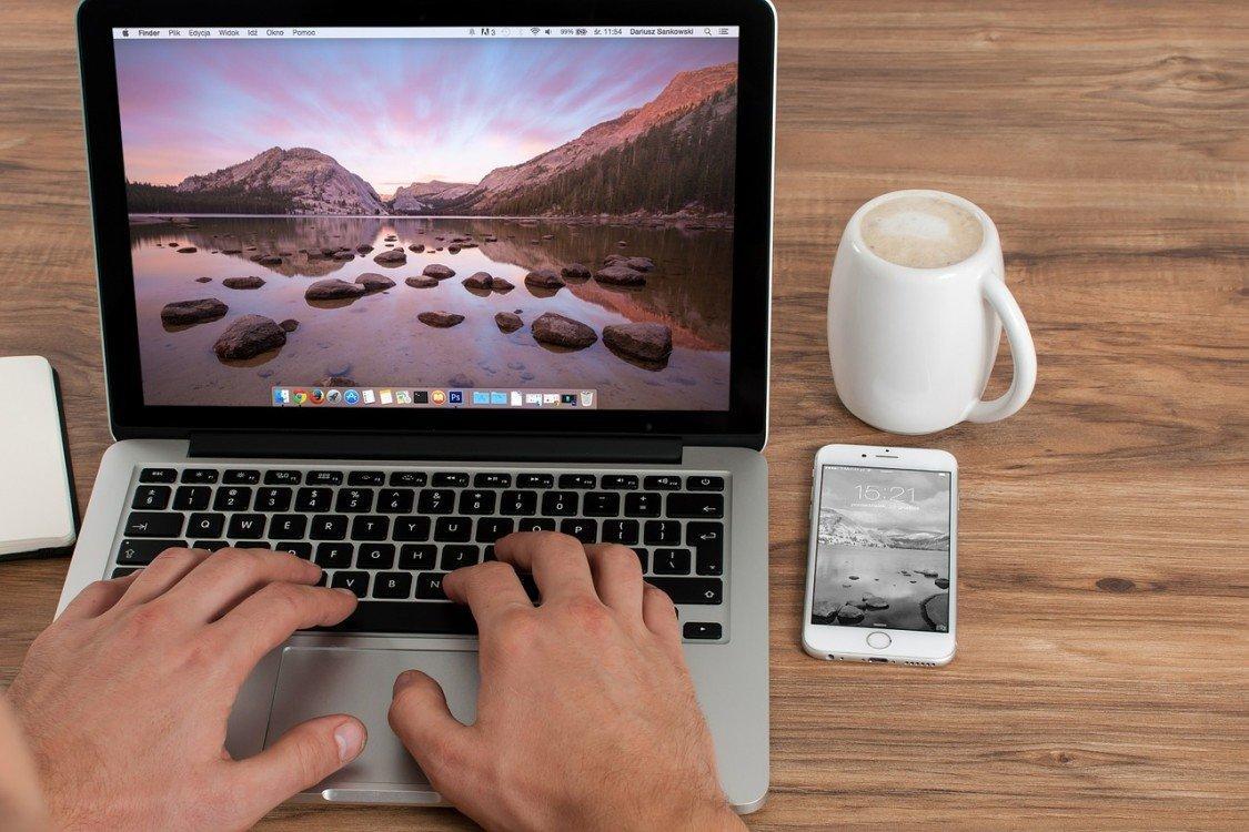 Lavoro e tempo libero: i tool indispensabili per semplificarti la vita