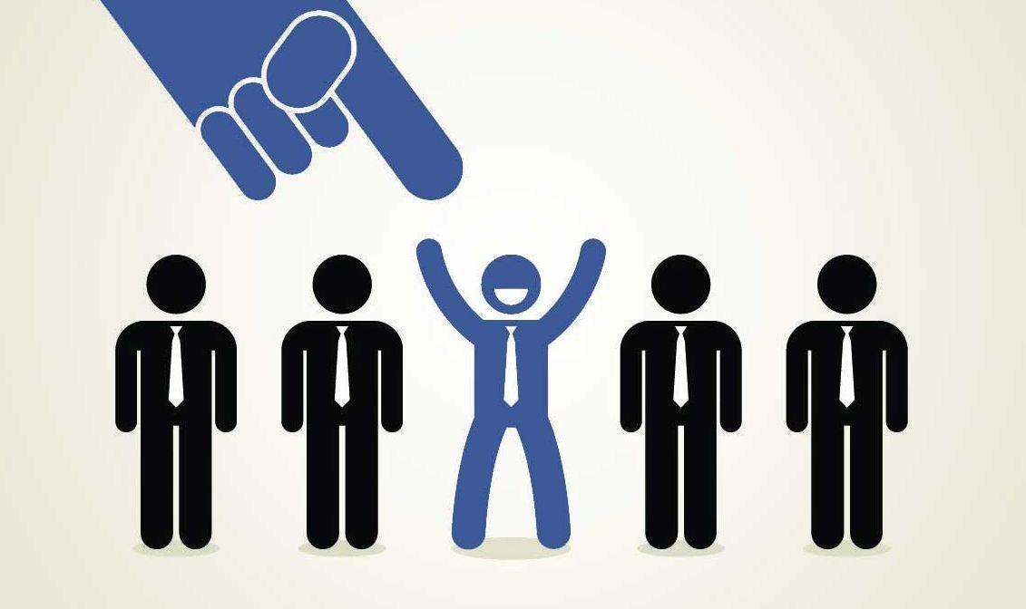 Recruiting attraverso Facebook: funziona davvero?
