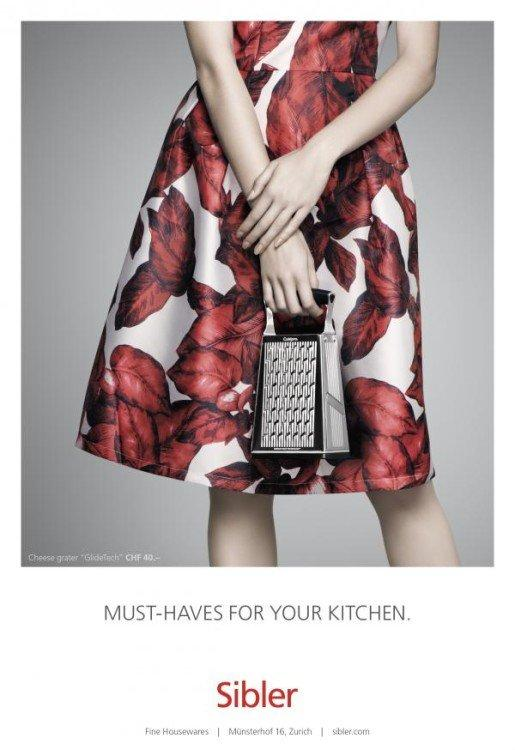sibler-fine-cheese-grater-600-46667