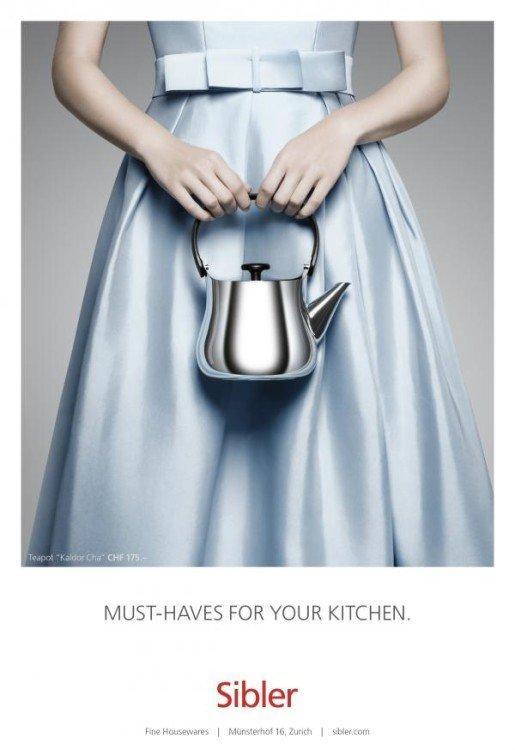 sibler-fine-teapot-600-62309
