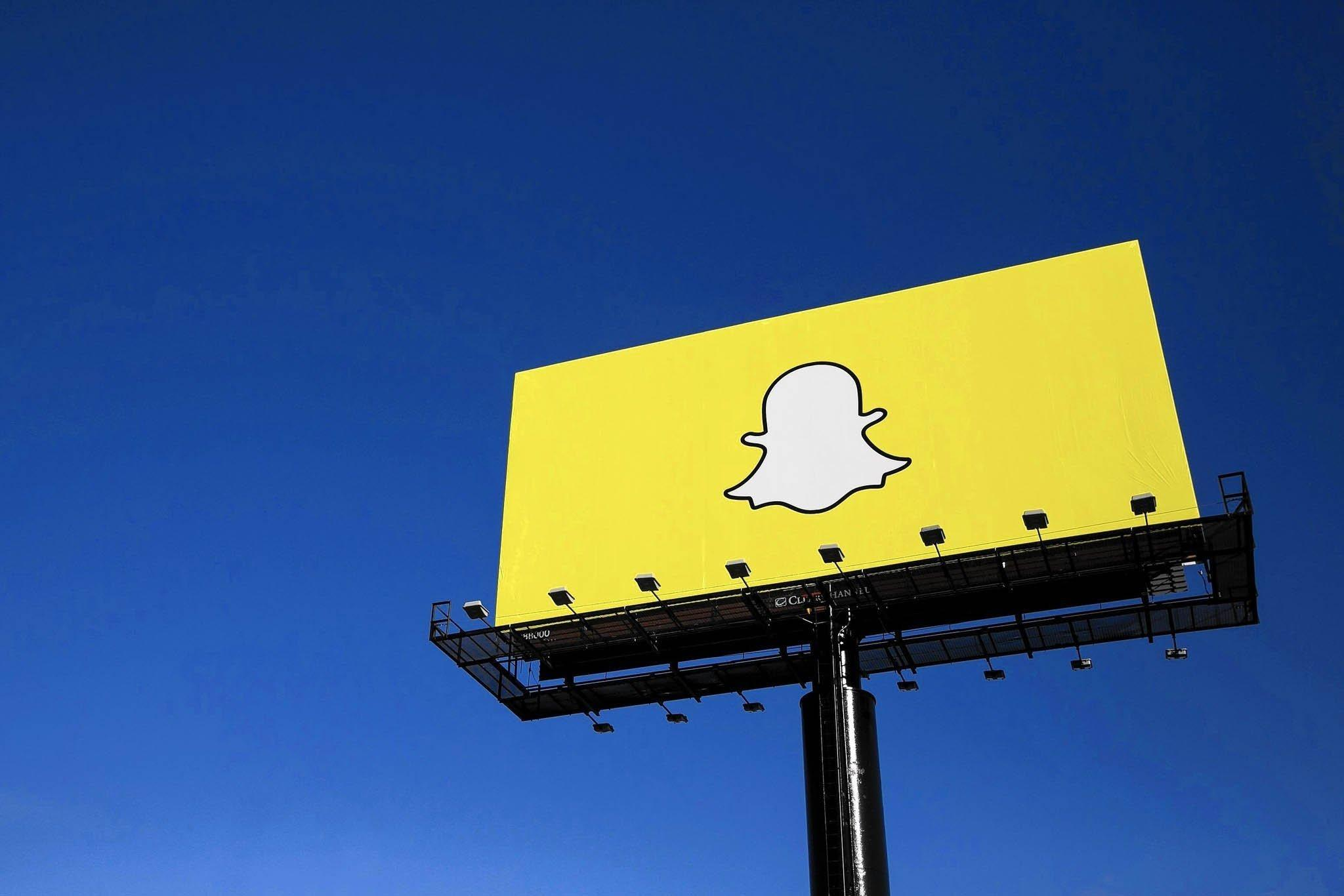 Snapchat e gli over 35, Pascoli e la poetica del fanciullino