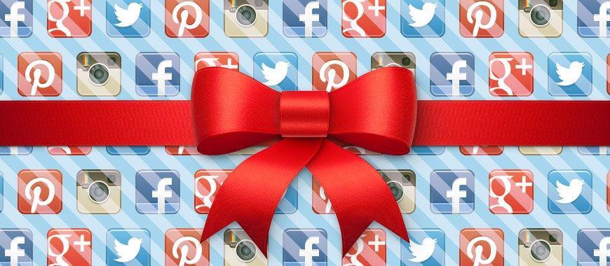 7 festività da celebrare sui social media in un piano editoriale davvero originale