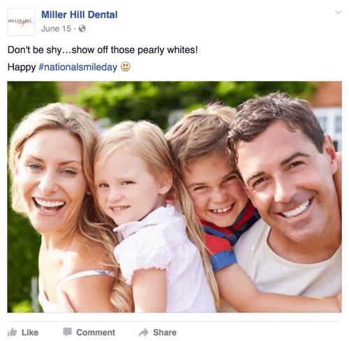 social_media_holidays_1