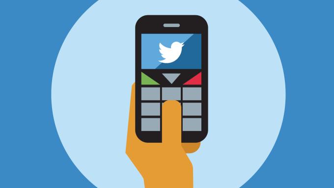 Twitter vicino alla vendita: Google e Salesforce tra i possibili acquirenti