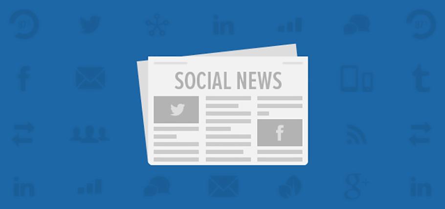 Week in Social: tanto Twitter, moderazione su Instagram e tante altre novità