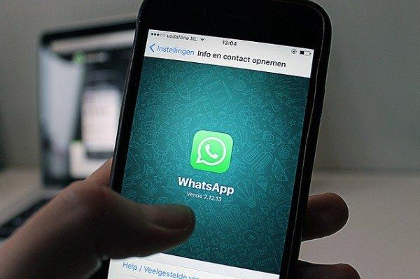WhatsApp e Facebook, cambia la privacy e arriva il servizio for Business