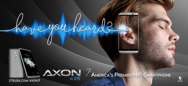 zte-axon-7-bailey-600-75074