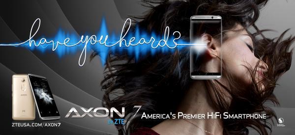 zte-axon-7-bruna-600-15440