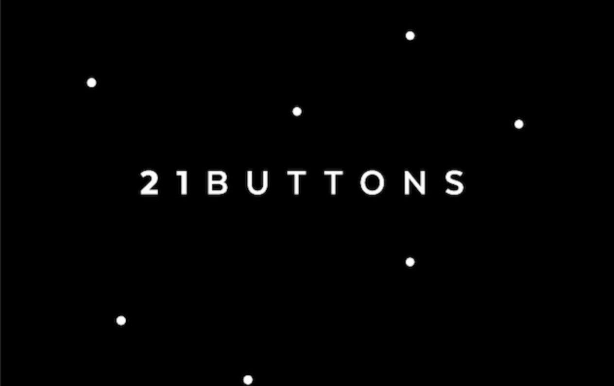 21Buttons: il nuovo social e shopping network della moda