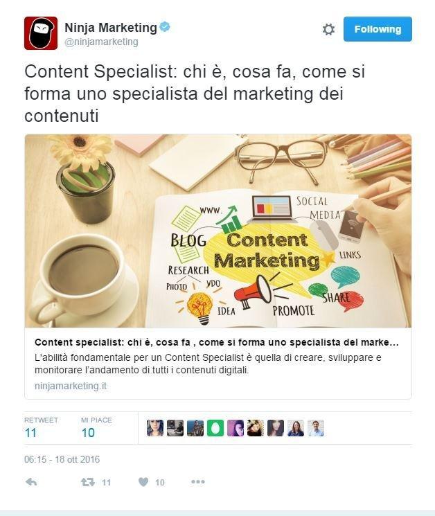5-social-media-features