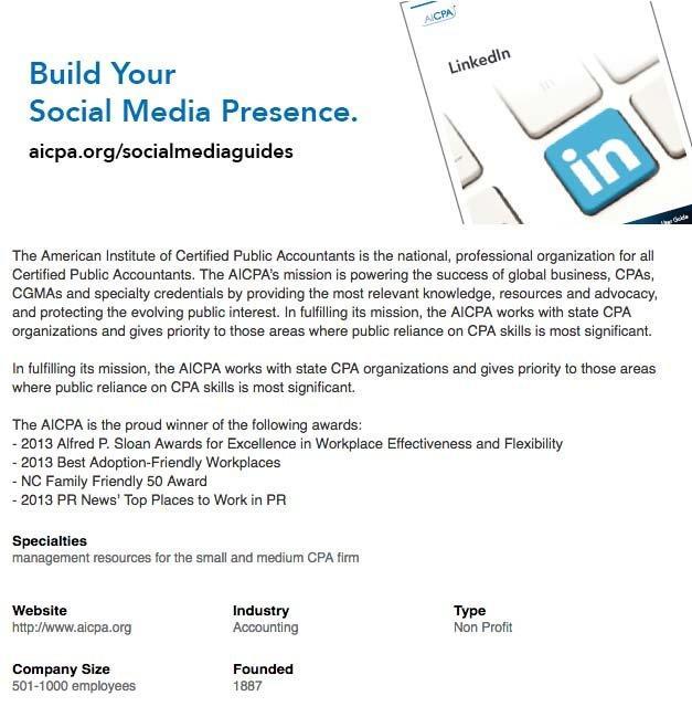 5 best practice per il marketing su LinkedIn